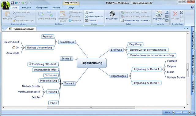 formular pdf erstellen word
